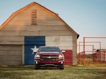 Chevrolet-Silverado_2016_1280x960_wallpaper_0a