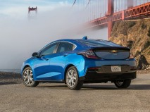 Chevrolet-Volt_2016_1280x960_wallpaper_0c