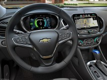 Chevrolet-Volt_2016_1280x960_wallpaper_19
