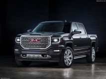 GMC-Sierra_Denali_Ultimate_2016_1280x960_wallpaper_01