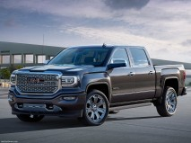 GMC-Sierra_Denali_Ultimate_2016_1280x960_wallpaper_02