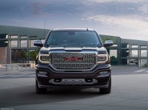 GMC-Sierra_Denali_Ultimate_2016_1280x960_wallpaper_05