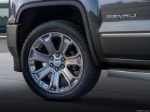 GMC-Sierra_Denali_Ultimate_2016_1280x960_wallpaper_07