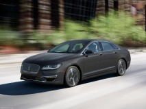 Lincoln-MKZ_2017_1280x960_wallpaper_02