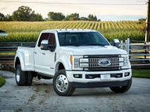 Ford-F-Series_Super_Duty_2017_1280x960_wallpaper_01