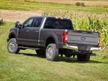 Ford-F-Series_Super_Duty_2017_1280x960_wallpaper_1f