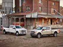 Ford-F-Series_Super_Duty_2017_1280x960_wallpaper_25
