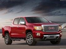 GMC-Canyon_Denali_2017_1280x960_wallpaper_01