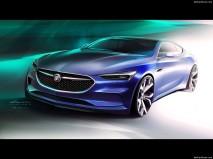 Buick-Avista_Concept_2016_1280x960_wallpaper_12