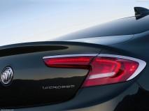 Buick-LaCrosse_2017_1280x960_wallpaper_0b