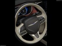 Chrysler-Pacifica_2017_1280x960_wallpaper_5c