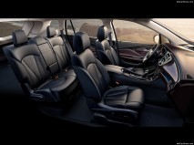 Buick-Envision_2016_1280x960_wallpaper_15