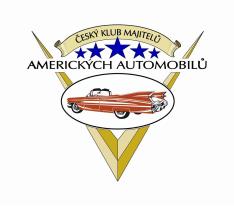 Český klub majitelů amerických automobilů