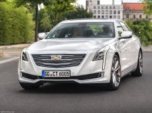 Cadillac-CT6_EU-Version-2017-1280-01