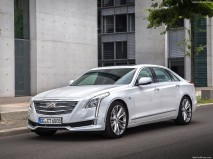 Cadillac-CT6_EU-Version-2017-1280-06