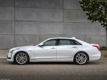 Cadillac-CT6_EU-Version-2017-1280-10