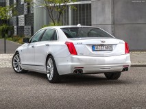 Cadillac-CT6_EU-Version-2017-1280-12