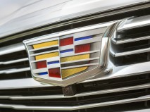 Cadillac-CT6_EU-Version-2017-1280-1f
