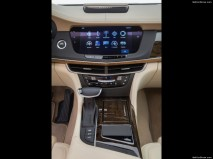 Cadillac-CT6_EU-Version-2017-1280-24