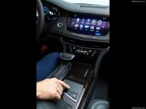 Cadillac-CT6_EU-Version-2017-1280-25