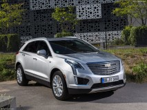Cadillac-XT5_EU-Version-2017-1280-01