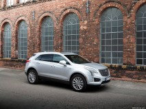 Cadillac-XT5_EU-Version-2017-1280-05