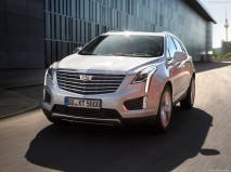 Cadillac-XT5_EU-Version-2017-1280-09