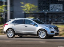 Cadillac-XT5_EU-Version-2017-1280-0b