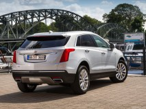 Cadillac-XT5_EU-Version-2017-1280-0f