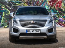 Cadillac-XT5_EU-Version-2017-1280-12