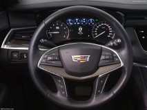 Cadillac-XT5_EU-Version-2017-1280-19