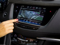 Cadillac-XT5_EU-Version-2017-1280-1a