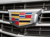 Cadillac-XT5_EU-Version-2017-1280-20