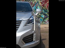 Cadillac-XT5_EU-Version-2017-1280-29