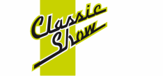 Classic show